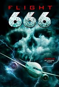 Primary photo for Flight 666