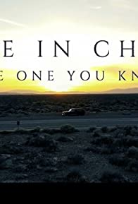 Primary photo for Alice in Chains: The One You Know