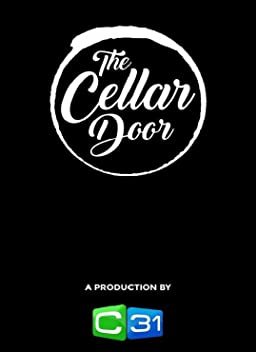 The Cellar Door (TV Series 2017–2020)