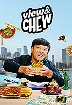 View & Chew