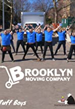 Brooklyn Moving Company