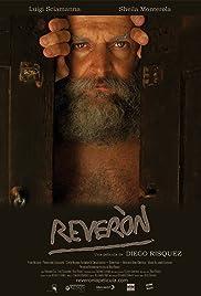 Reveròn Poster