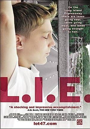 L.I.E 2001 17