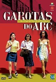 Primary photo for Garotas do ABC