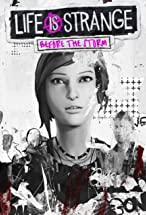 Primary image for Life Is Strange: Before the Storm