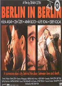 Downloading old movies sites Berlin in Berlin Turkey [HD]