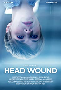 Primary photo for Head Wound