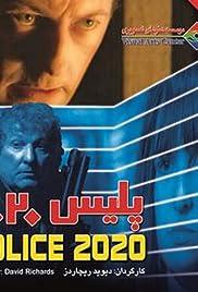 Police 2020 (1997) 720p