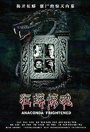 Kuang mang jing hun (2008) film en francais gratuit