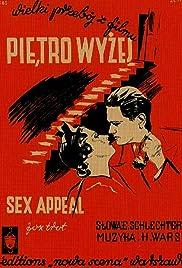 Pietro wyzej Poster