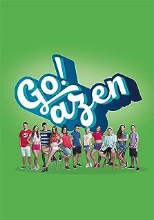 Go!azen (2009– )