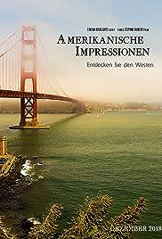 Amerikanische Impressionen - Entdecken Sie den Westen!