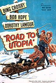 Road to Utopia (1946) 720p