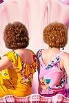 Barb & Star Go to Vista Del Mar Trailer Takes Kristen Wiig & Annie Mumolo on a Dream Vacation
