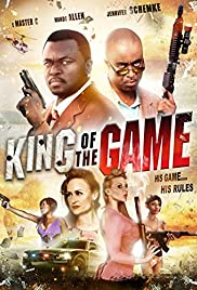 King of the Game (2014) 1080p