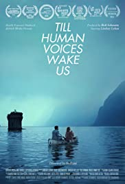 Till Human Voices Wake Us Poster