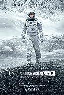 1337x Interstellar Full Movie Download MV5BZjdkOTU3MDktN2IxOS00OGEyLWFmMjktY2FiMmZkNWIyODZiXkEyXkFqcGdeQXVyMTMxODk2OTU@._V1_UY190_CR0,0,128,190_AL_