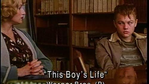 This Boy's Life