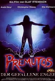 Premutos - Der gefallene Engel (1999) film en francais gratuit