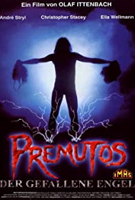 Primary photo for Premutos - Der gefallene Engel