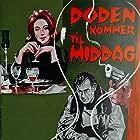 Døden kommer til middag (1964)