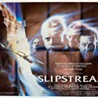 Slipstream (1989)