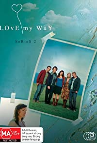 Primary photo for Love My Way