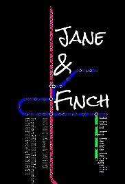 Jane & Finch