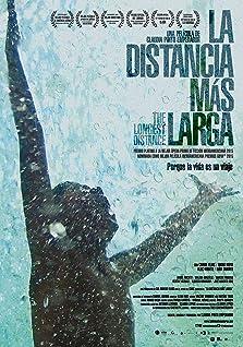 The Longest Distance (2013)