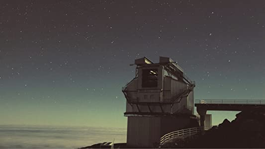Best website movie downloads Into Deep Space [4K2160p]