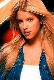 Jessica Simpson I Wanna Love You Forever Video 1999 Imdb