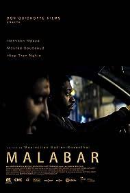 Malabar (2020)