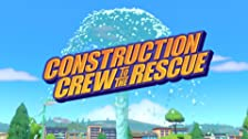 Construction Crew to the Rescue