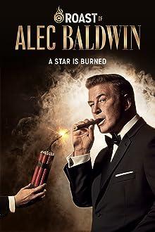 The Comedy Central Roast of Alec Baldwin (2019 TV Special)