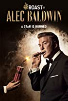 The Comedy Central Roast of Alec Baldwin