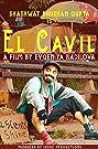 El Cavil Poster