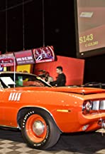 Mecum Auto Auctions: Muscle Cars & More