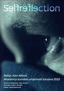 Watch online clip movie Selfreflection [1020p]