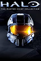 Primary image for Halo: The Master Chief Collection