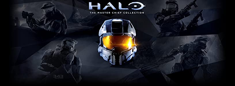 Halo: The Master Chief Collection full movie with english subtitles online download