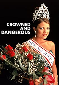 All movies website free download Crowned and Dangerous Jack Bender [360p]