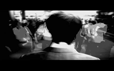 Movie trailer downloads movie trailers The Head, the City Spain [2K]