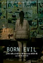 Born Evil