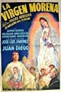 The Virgin of Guadalupe (1942) Poster