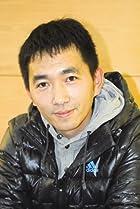 Chaoli Zhang