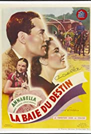 Wings of the Morning (1937) 1080p download