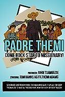 Stream Padre Themi: Fr.Themi Adams Παρακαλώ με βοηθήστε να βρω ταινία Κινηματογράφος MV5BZjdlYmJkODQtNzllZi00ZDNlLThjYTUtNjMyZjA4ZmE4NWJlXkEyXkFqcGdeQXVyNjkwMTI2MzY@._V1_UY190_CR0,0,128,190_AL_