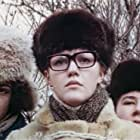 Elena Proklova in Klyuch bez prava peredachi (1977)
