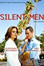 Silent Men (2005) Poster