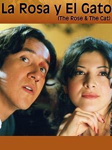 Watch free new action movies La rosa y el gato USA [2160p]
